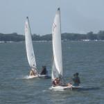 sailing school 2013 438